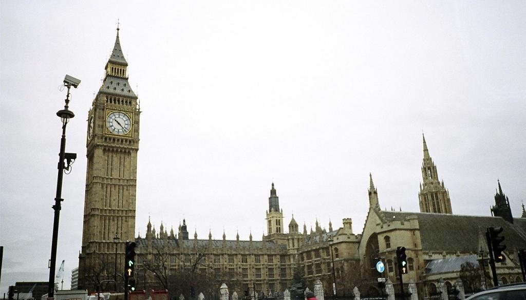 Image de monument anglais imprimer for Les monuments les plus connus du monde