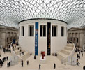 http://commons.wikimedia.org/wiki/File:British_Museum_Dome.jpg