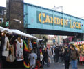 http://en.wikipedia.org/wiki/File:Camden_markets_entrance.JPG