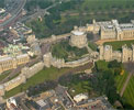 http://en.wikipedia.org/wiki/File:Windsor_Castle_from_the_Air_wideangle.jpg