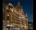 http://en.wikipedia.org/wiki/File:Harrods_at_Night,_London_-_Nov_2012.jpg