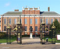 http://en.wikipedia.org/wiki/File:Kensington_Palace,_the_South_Front_-_geograph.org.uk_-_287402.jpg
