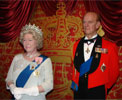 http://en.wikipedia.org/wiki/File:Elizabeth_II_Wax_Statue_in_Madame_Tussauds_London.jpg