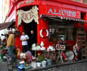 http://photosdelondres.com/antiquaire-alice-notting-hill