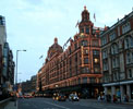 http://photosdelondres.com/brompton-road-harrods