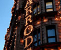 http://photosdelondres.com/enseigne-harrods
