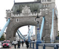 http://www.photosdelondres.com/entree-tower-bridge
