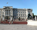 http://photosdelondres.com/panoramique-buckingham-palace