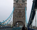 http://www.photosdelondres.com/sur-tower-bridge-pluvieux