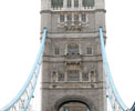 http://www.photosdelondres.com/tour-de-tower-bridge
