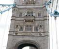 http://www.photosdelondres.com/tour-tower-bridge