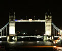 http://www.photosdelondres.com/tower-bridge-by-night