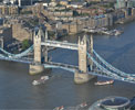 http://en.wikipedia.org/wiki/File:Tower_Bridge_(aerial_view).jpg